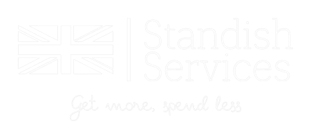 Standish Services