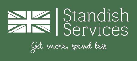 Standish Services